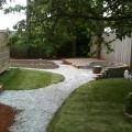 Backyard final